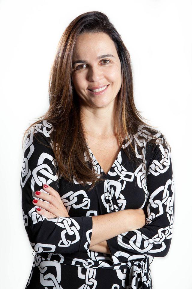 Tatiana Camarão